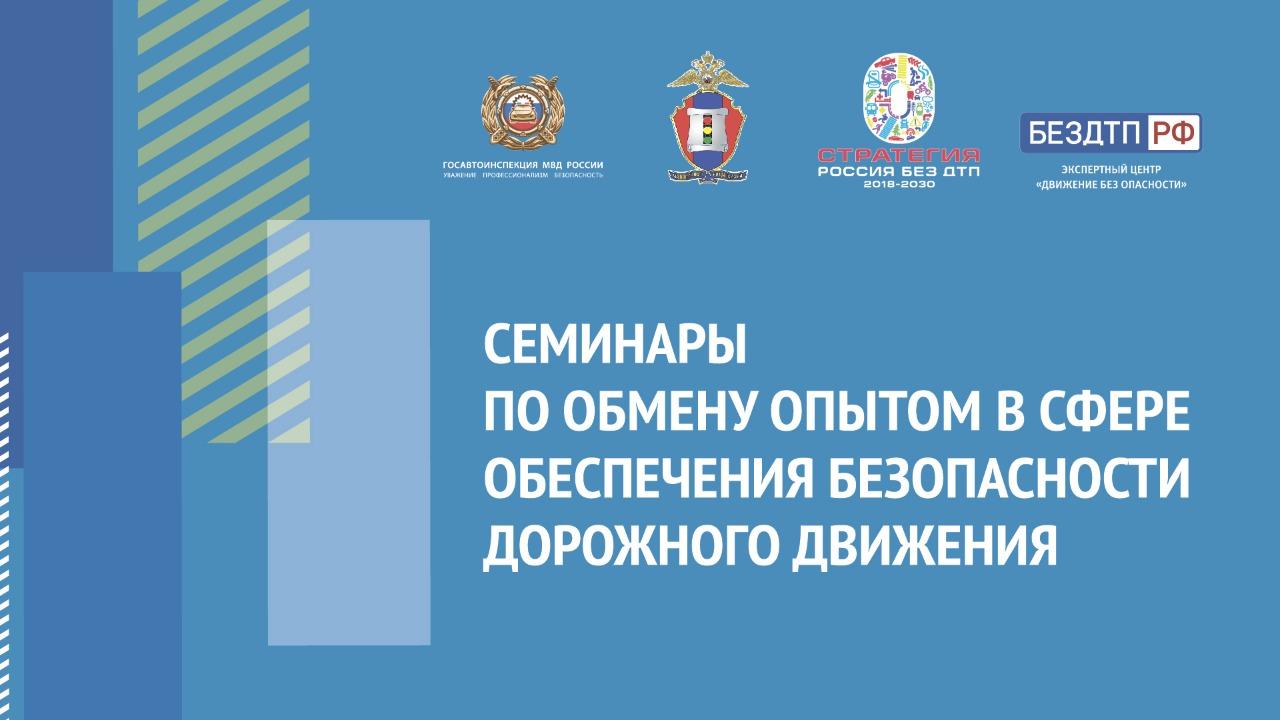 segodnya-rossiya-prakticheski-edinstvennaya-strana-v-mire-gde-mozhno-spo